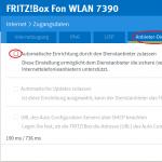 fritzbox_tr069